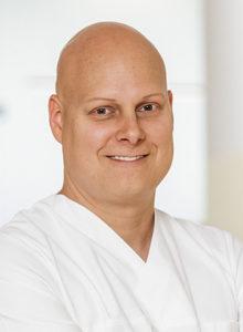 Dr-Richterich-Jean-Pierre
