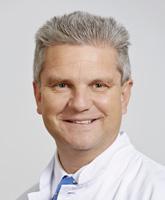 dr_med_georg_michael_kacl-jetzer